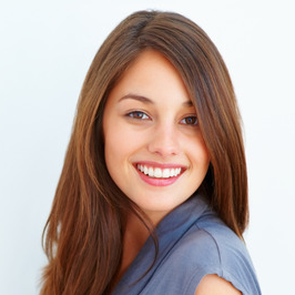 photodune-656515-woman-with-beautiful-smile-xs